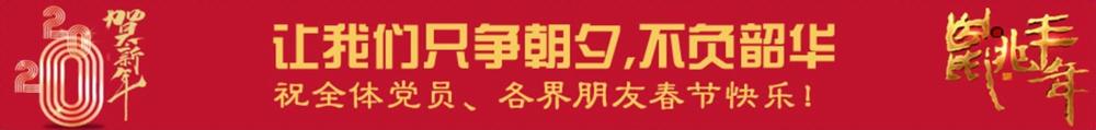 2020春节