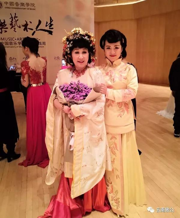 4、中国古代结婚配什么歌:古代关于结婚的诗词歌赋