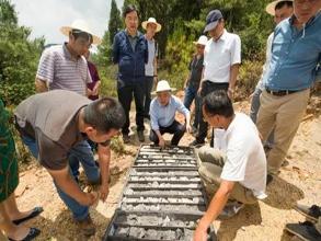 云南发现世界级锂资源基地,资源量超500万吨!